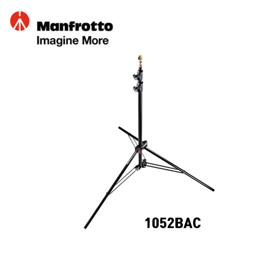Manfrotto A-Stand 1052BAC
