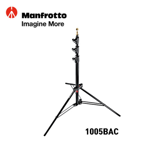 Manfrotto A-Stand 1005BAC