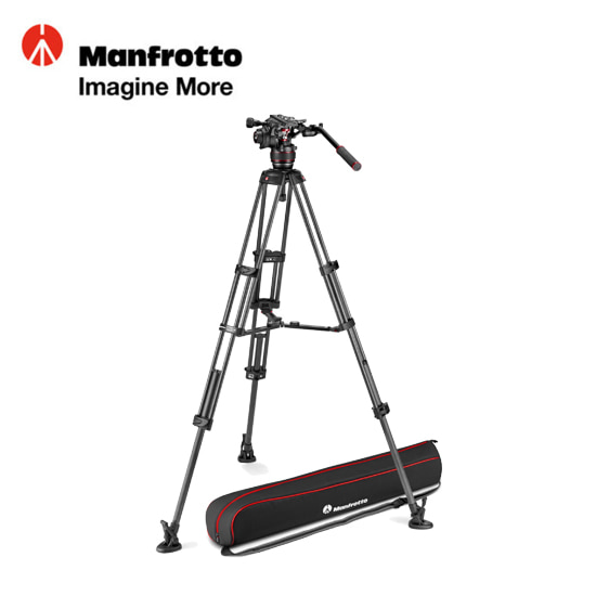 Manfrotto MVK608 Kit